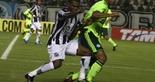 Ceará 0 x 0 Palmeiras - 25/07 às 18h30 - Castelão - 19