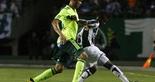 Ceará 0 x 0 Palmeiras - 25/07 às 18h30 - Castelão - 21