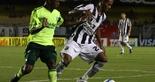 Ceará 0 x 0 Palmeiras - 25/07 às 18h30 - Castelão - 22