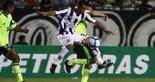 Ceará 0 x 0 Palmeiras - 25/07 às 18h30 - Castelão - 23