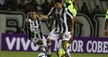 Ceará 0 x 0 Palmeiras - 25/07 às 18h30 - Castelão - 25