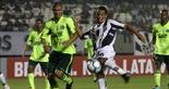 Ceará 0 x 0 Palmeiras - 25/07 às 18h30 - Castelão - 26