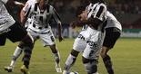 [12-09] Ceará 2 x 1 Santos - 4