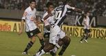 [12-09] Ceará 2 x 1 Santos - 10