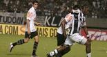 [12-09] Ceará 2 x 1 Santos - 11