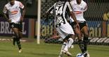 [12-09] Ceará 2 x 1 Santos - 12