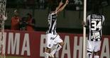 [12-09] Ceará 2 x 1 Santos - 13