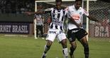 [12-09] Ceará 2 x 1 Santos - 15