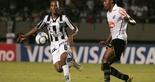 [12-09] Ceará 2 x 1 Santos - 18