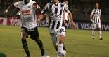 [12-09] Ceará 2 x 1 Santos - 19
