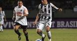 [12-09] Ceará 2 x 1 Santos - 20