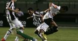 [12-09] Ceará 2 x 1 Santos - 26