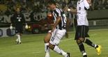 Ceará 2 x 0 Treze-PB - 13/06 às 20h15 - Castelão - 6