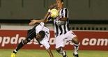 Ceará 2 x 0 Treze-PB - 13/06 às 20h15 - Castelão - 10