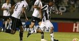 Ceará 2 x 0 Treze-PB - 13/06 às 20h15 - Castelão - 14