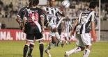 [04-09] Ceará 0 x 2 Vasco da Gama - 3