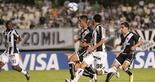 [04-09] Ceará 0 x 2 Vasco da Gama - 4