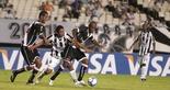 [04-09] Ceará 0 x 2 Vasco da Gama - 6