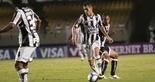 [04-09] Ceará 0 x 2 Vasco da Gama - 7