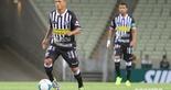 [18-01] Ceará 5 x 0 CRB - 1 - 2
