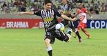 [18-01] Ceará 5 x 0 CRB - 1 - 18