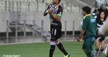 [18-01] Ceará 5 x 0 CRB - 1 - 27