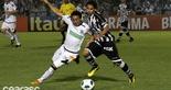 [09-10] Ceará 1 x 1 Figueirense - 1