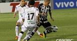 [09-10] Ceará 1 x 1 Figueirense - 2