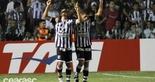 [09-10] Ceará 1 x 1 Figueirense - 4