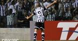 [09-10] Ceará 1 x 1 Figueirense - 5