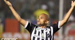 [09-10] Ceará 1 x 1 Figueirense - 6