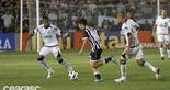 [09-10] Ceará 1 x 1 Figueirense - 7