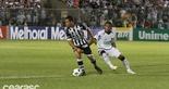 [09-10] Ceará 1 x 1 Figueirense - 8