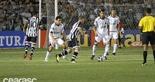 [09-10] Ceará 1 x 1 Figueirense - 9