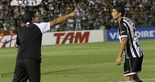 [09-10] Ceará 1 x 1 Figueirense - 10