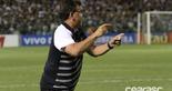 [09-10] Ceará 1 x 1 Figueirense - 11