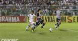 [09-10] Ceará 1 x 1 Figueirense - 12