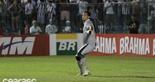 [09-10] Ceará 1 x 1 Figueirense - 13
