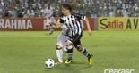 [09-10] Ceará 1 x 1 Figueirense - 14