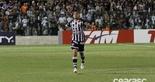 [09-10] Ceará 1 x 1 Figueirense - 17