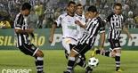 [09-10] Ceará 1 x 1 Figueirense - 18