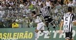 [09-10] Ceará 1 x 1 Figueirense - 19
