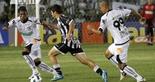 [09-10] Ceará 1 x 1 Figueirense - 20
