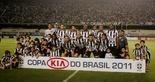 [30-03] Ceará 2 x 1 Brasiliense - 4