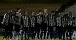 [30-03] Ceará 2 x 1 Brasiliense - 6