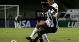 [30-03] Ceará 2 x 1 Brasiliense - 7