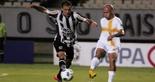 [30-03] Ceará 2 x 1 Brasiliense - 9