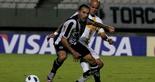 [30-03] Ceará 2 x 1 Brasiliense - 11