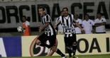 [30-03] Ceará 2 x 1 Brasiliense - 13