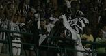 [30-03] Ceará 2 x 1 Brasiliense - 15